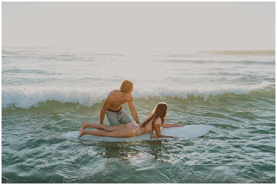 Meg's Marvels Photography - North Shore Oahu Hawaii Surfer Couples Photo Session_0205.jpg