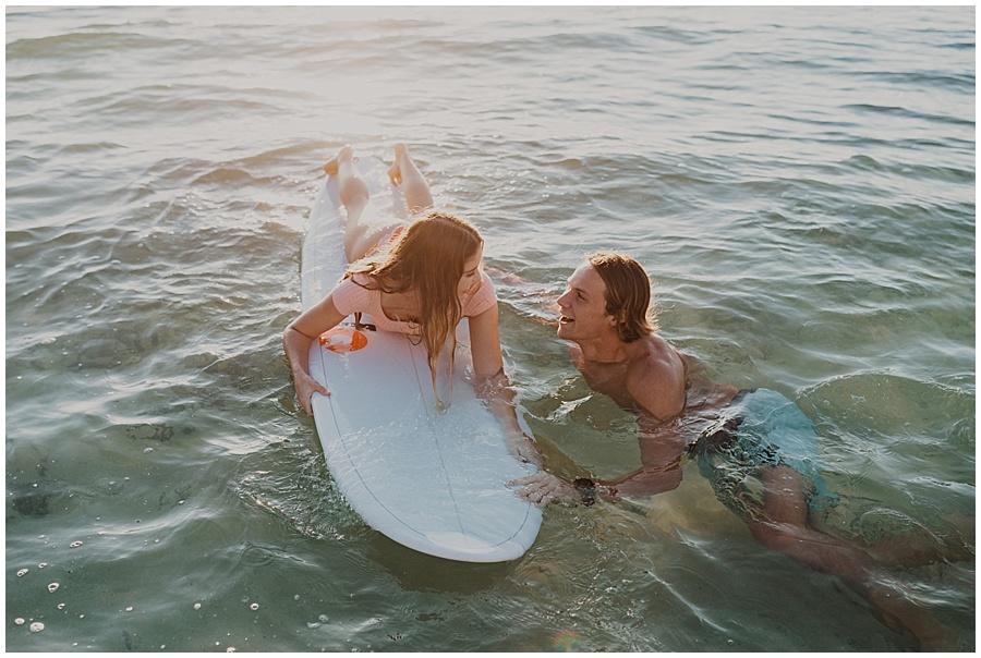 Meg's Marvels Photography - North Shore Oahu Hawaii Surfer Couples Photo Session_0207.jpg