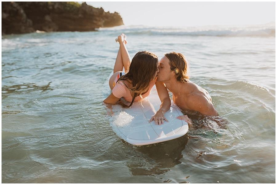 Meg's Marvels Photography - North Shore Oahu Hawaii Surfer Couples Photo Session_0209.jpg