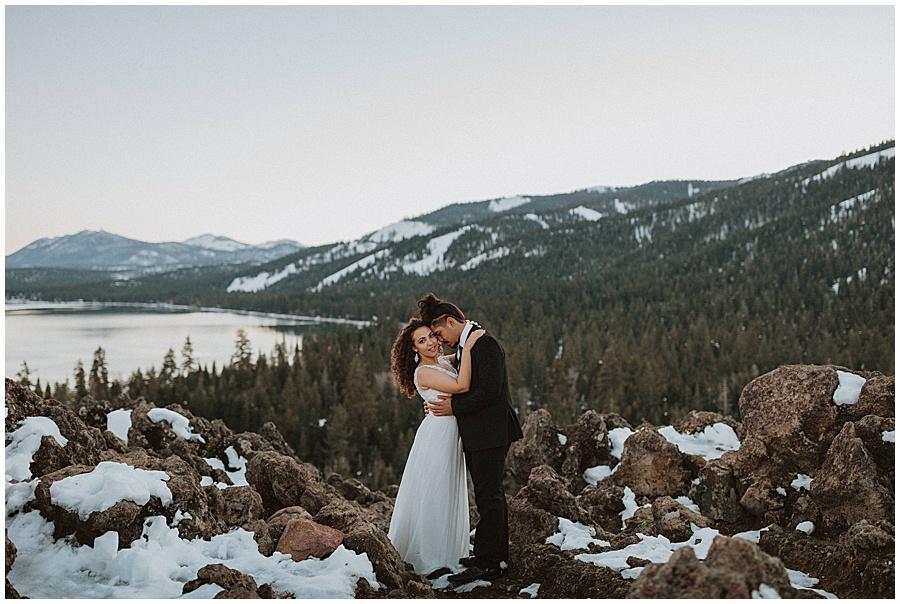 Meg's Marvels Photography - Tahoe & Truckee Adventurous Snowy Elopement_0232.jpg