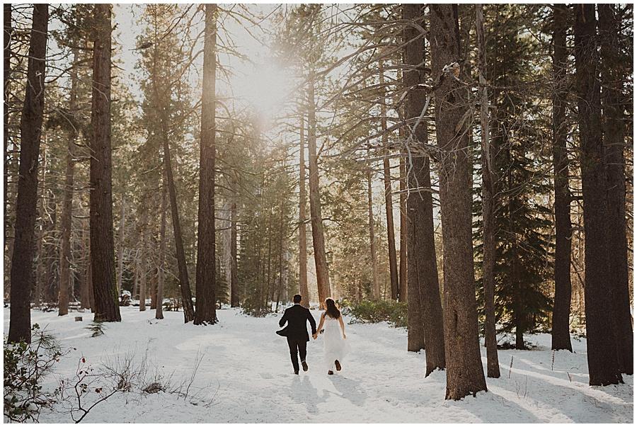 Meg's Marvels Photography - Tahoe & Truckee Adventurous Snowy Elopement_0217.jpg