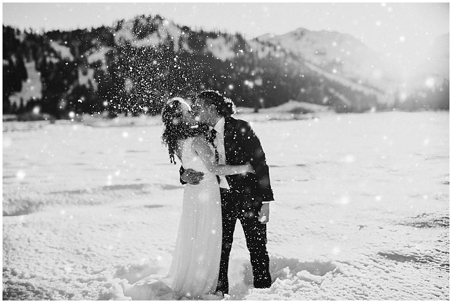 Meg's Marvels Photography - Tahoe & Truckee Adventurous Snowy Elopement_0227.jpg