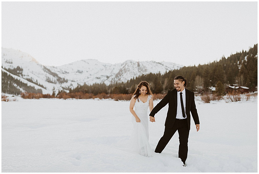 Meg's Marvels Photography - Tahoe & Truckee Adventurous Snowy Elopement_0229.jpg