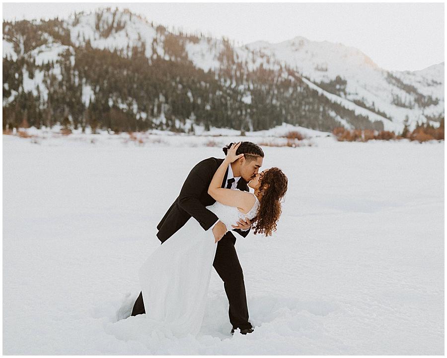Meg's Marvels Photography - Tahoe & Truckee Adventurous Snowy Elopement_0228.jpg
