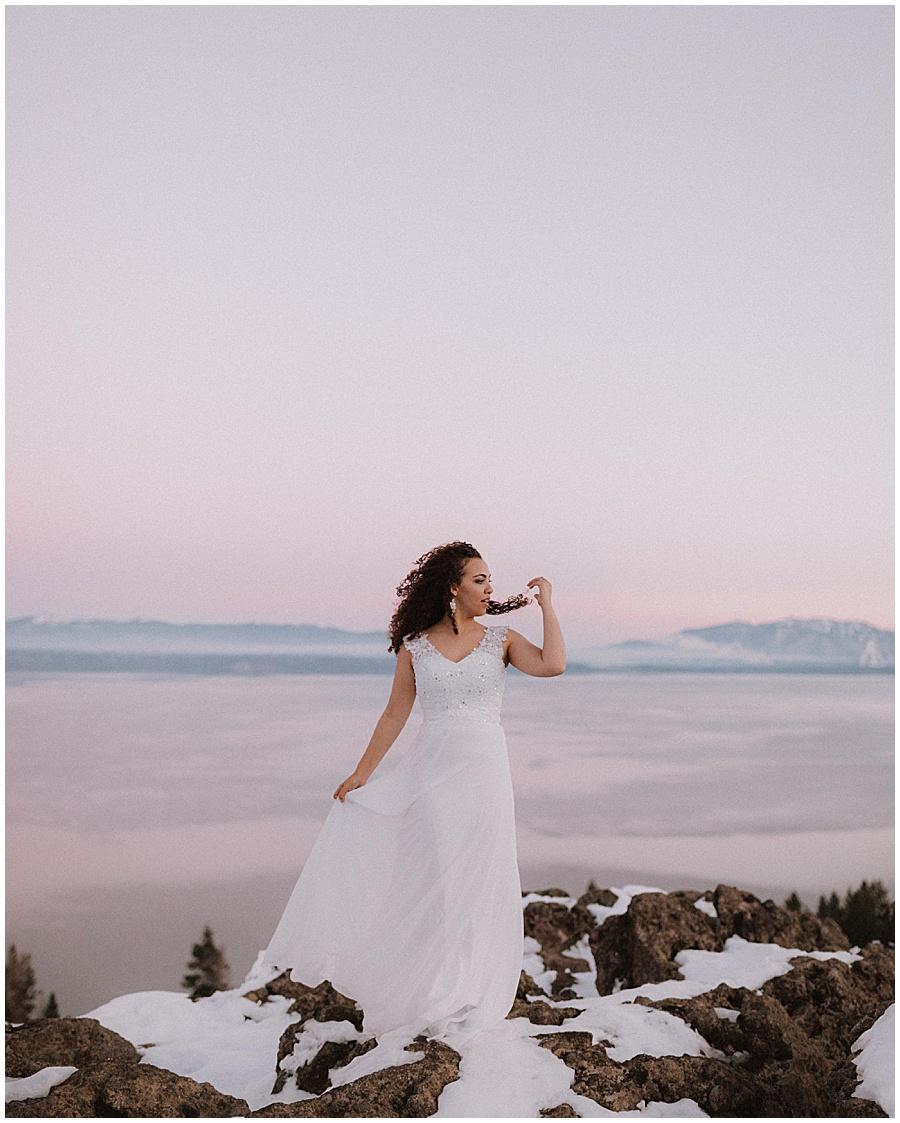 Meg's Marvels Photography - Tahoe & Truckee Adventurous Snowy Elopement_0233.jpg