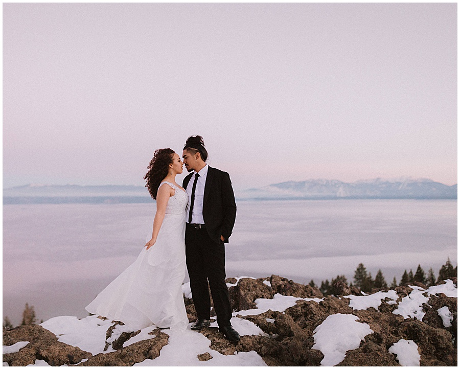 Meg's Marvels Photography - Tahoe & Truckee Adventurous Snowy Elopement_0234.jpg
