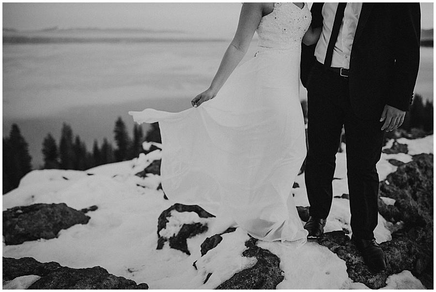 Meg's Marvels Photography - Tahoe & Truckee Adventurous Snowy Elopement_0235.jpg
