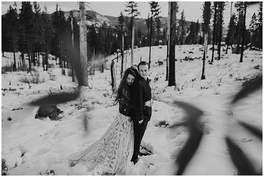Meg's Marvels Photography - Tahoe & Truckee Adventurous Snowy Elopement_0239.jpg