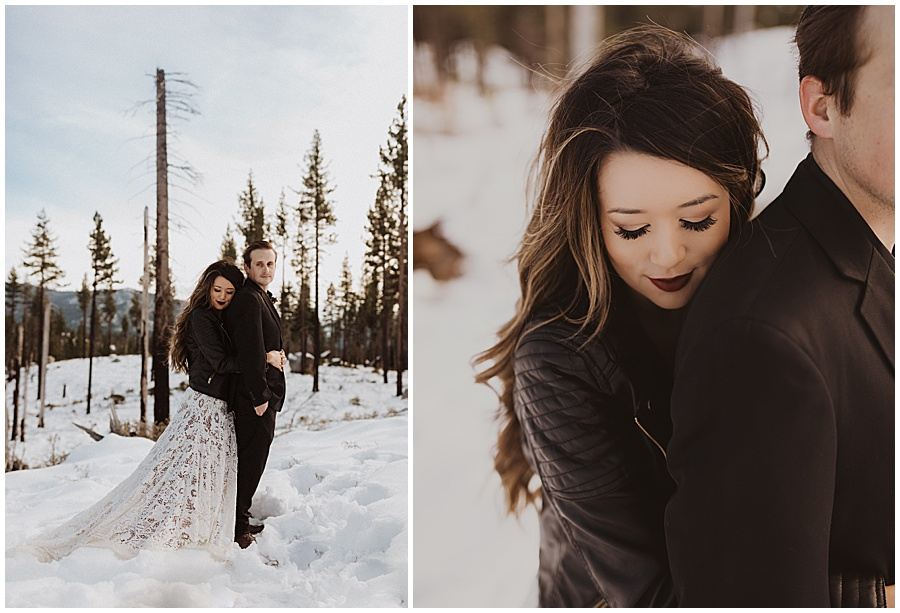 Meg's Marvels Photography - Tahoe & Truckee Adventurous Snowy Elopement_0240.jpg