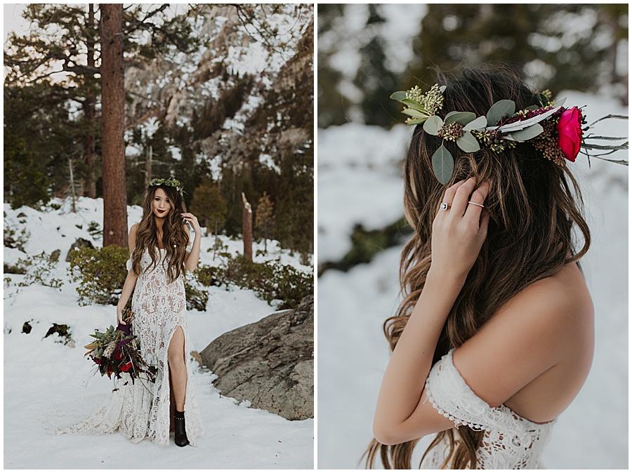 Meg's Marvels Photography - Tahoe & Truckee Adventurous Snowy Elopement_0258.jpg