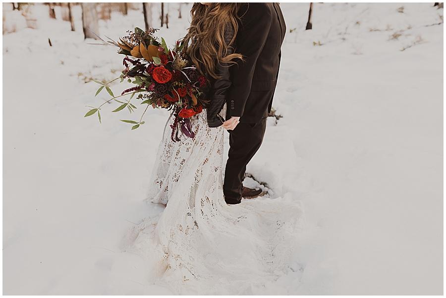 Meg's Marvels Photography - Tahoe & Truckee Adventurous Snowy Elopement_0238.jpg