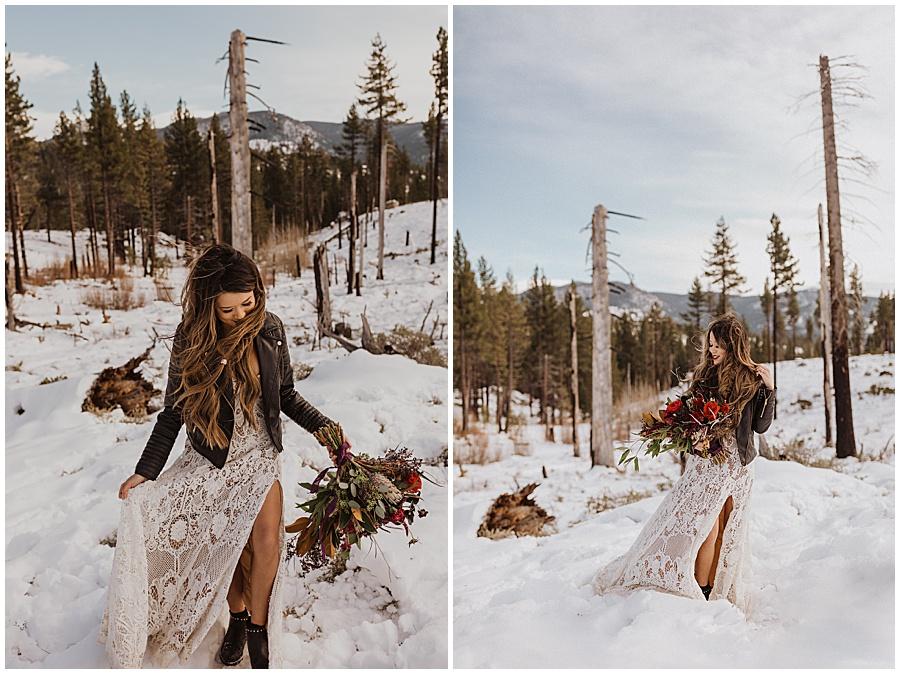 Meg's Marvels Photography - Tahoe & Truckee Adventurous Snowy Elopement_0243.jpg