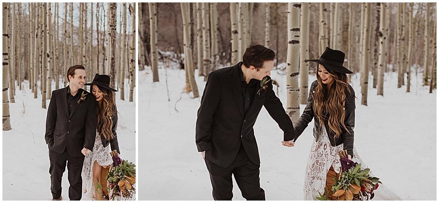 Meg's Marvels Photography - Tahoe & Truckee Adventurous Snowy Elopement_0248.jpg
