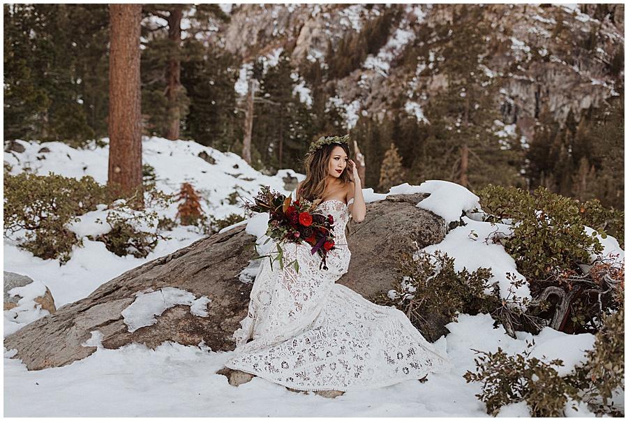 Meg's Marvels Photography - Tahoe & Truckee Adventurous Snowy Elopement_0256.jpg