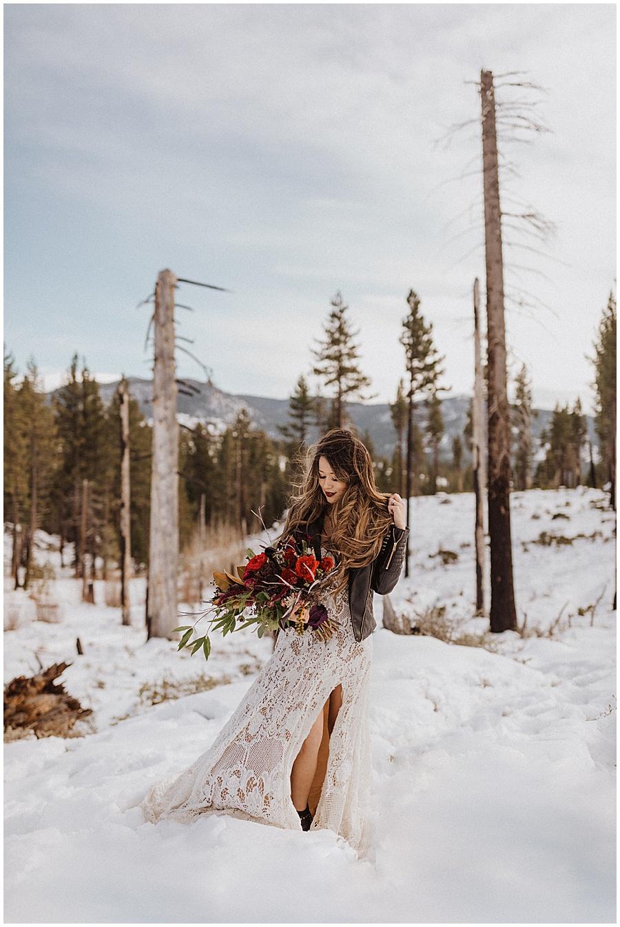 Meg's Marvels Photography - Tahoe & Truckee Adventurous Snowy Elopement_0244.jpg