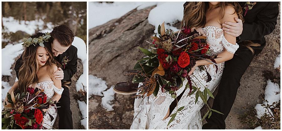 Meg's Marvels Photography - Tahoe & Truckee Adventurous Snowy Elopement_0254.jpg