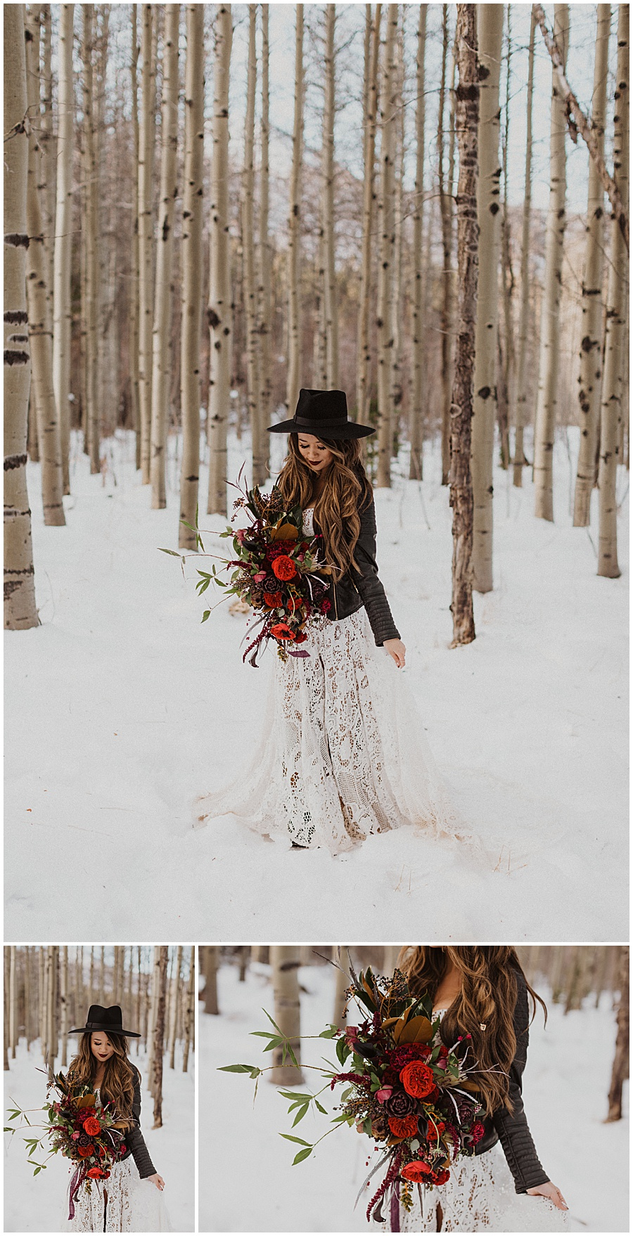 Meg's Marvels Photography - Tahoe & Truckee Adventurous Snowy Elopement_0249.jpg