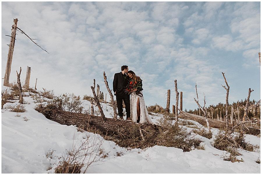 Meg's Marvels Photography - Tahoe & Truckee Adventurous Snowy Elopement_0246.jpg
