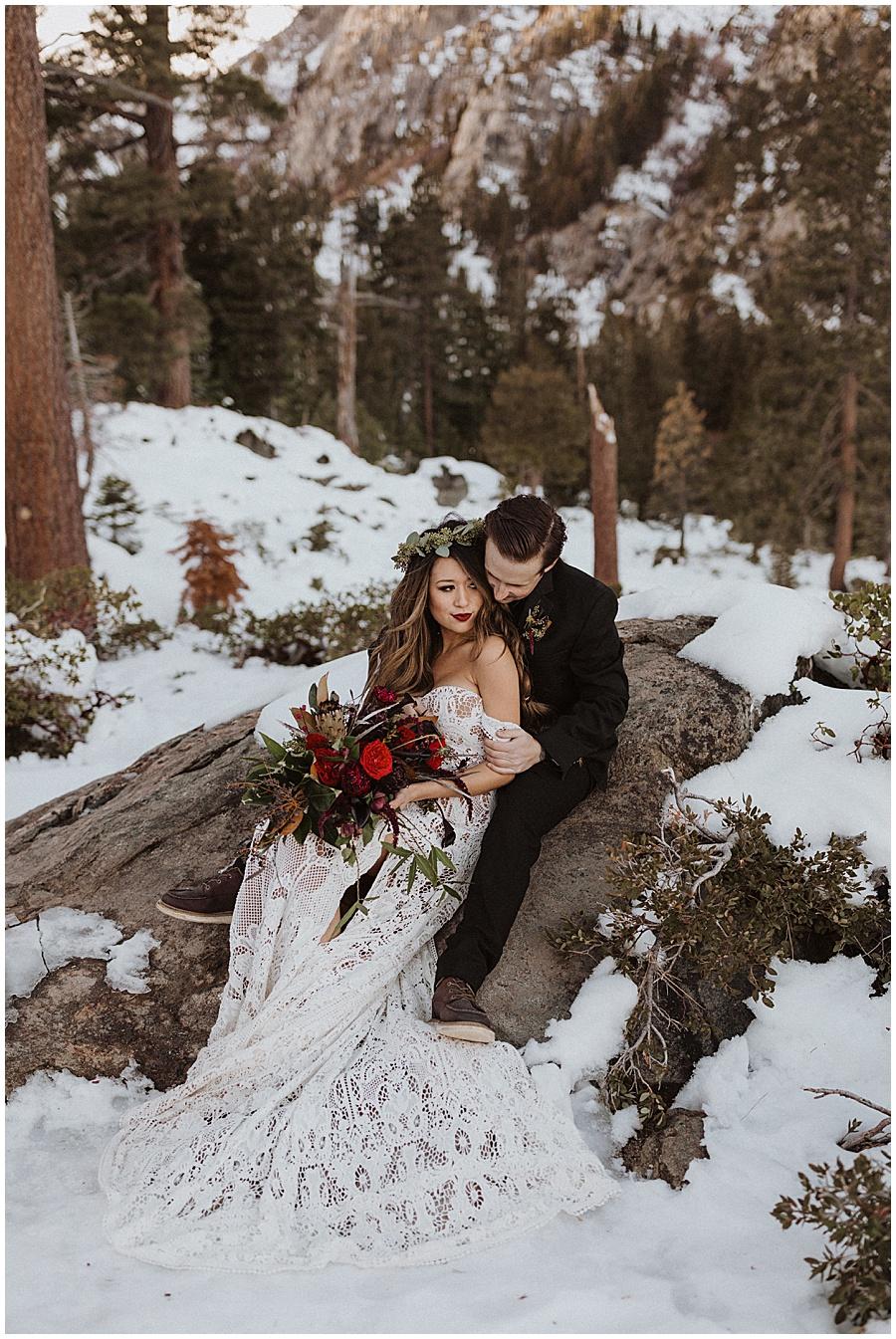 Meg's Marvels Photography - Tahoe & Truckee Adventurous Snowy Elopement_0253.jpg