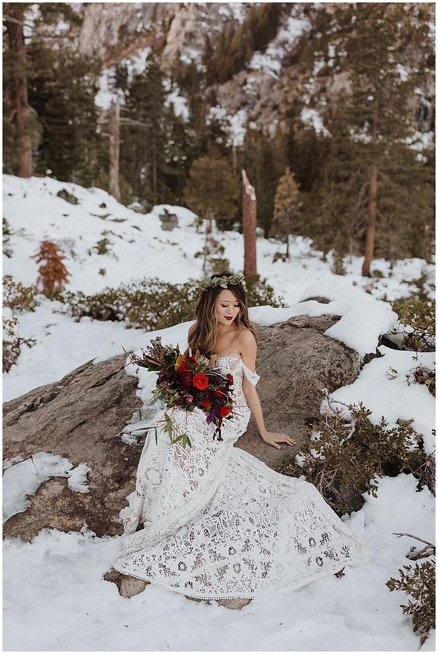 Meg's Marvels Photography - Tahoe & Truckee Adventurous Snowy Elopement_0255.jpg