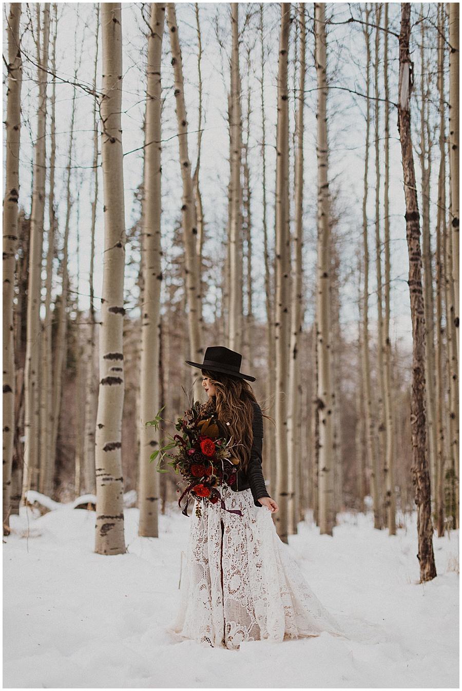 Meg's Marvels Photography - Tahoe & Truckee Adventurous Snowy Elopement_0250.jpg
