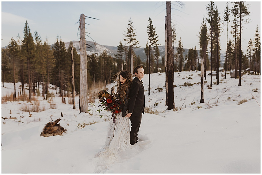 Meg's Marvels Photography - Tahoe & Truckee Adventurous Snowy Elopement_0237.jpg