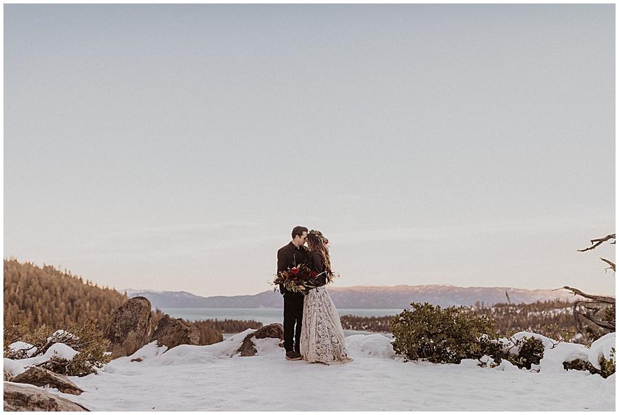Meg's Marvels Photography - Tahoe & Truckee Adventurous Snowy Elopement_0260.jpg