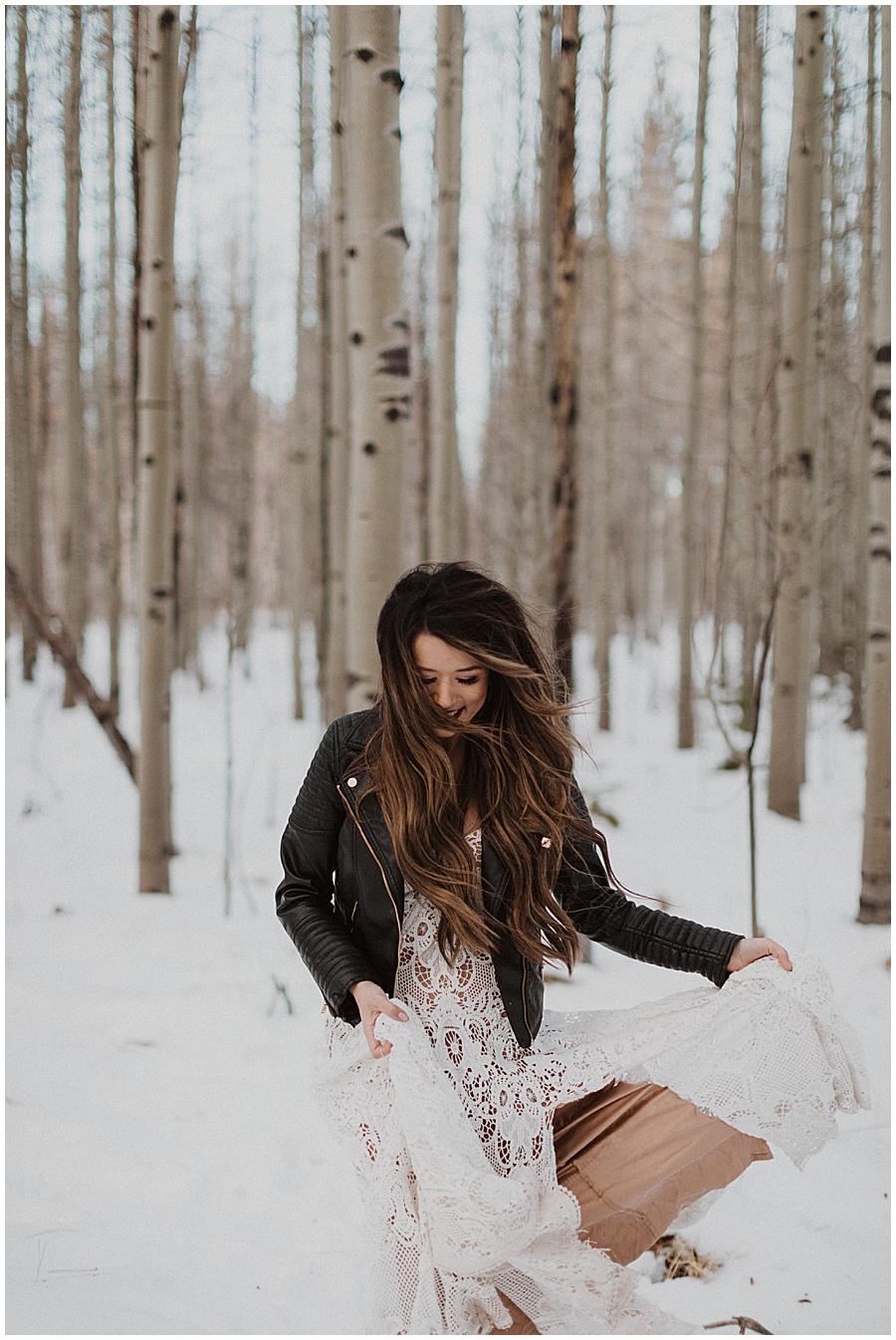Meg's Marvels Photography - Tahoe & Truckee Adventurous Snowy Elopement_0251.jpg