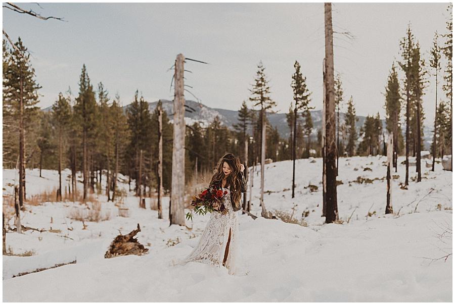 Meg's Marvels Photography - Tahoe & Truckee Adventurous Snowy Elopement_0245.jpg