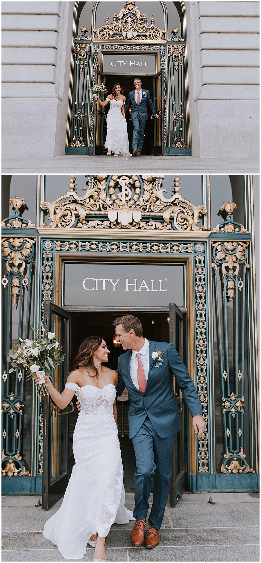Meg's Marvels Photography - San Francisco City Hall & Sutro Baths Elopement_0281.jpg