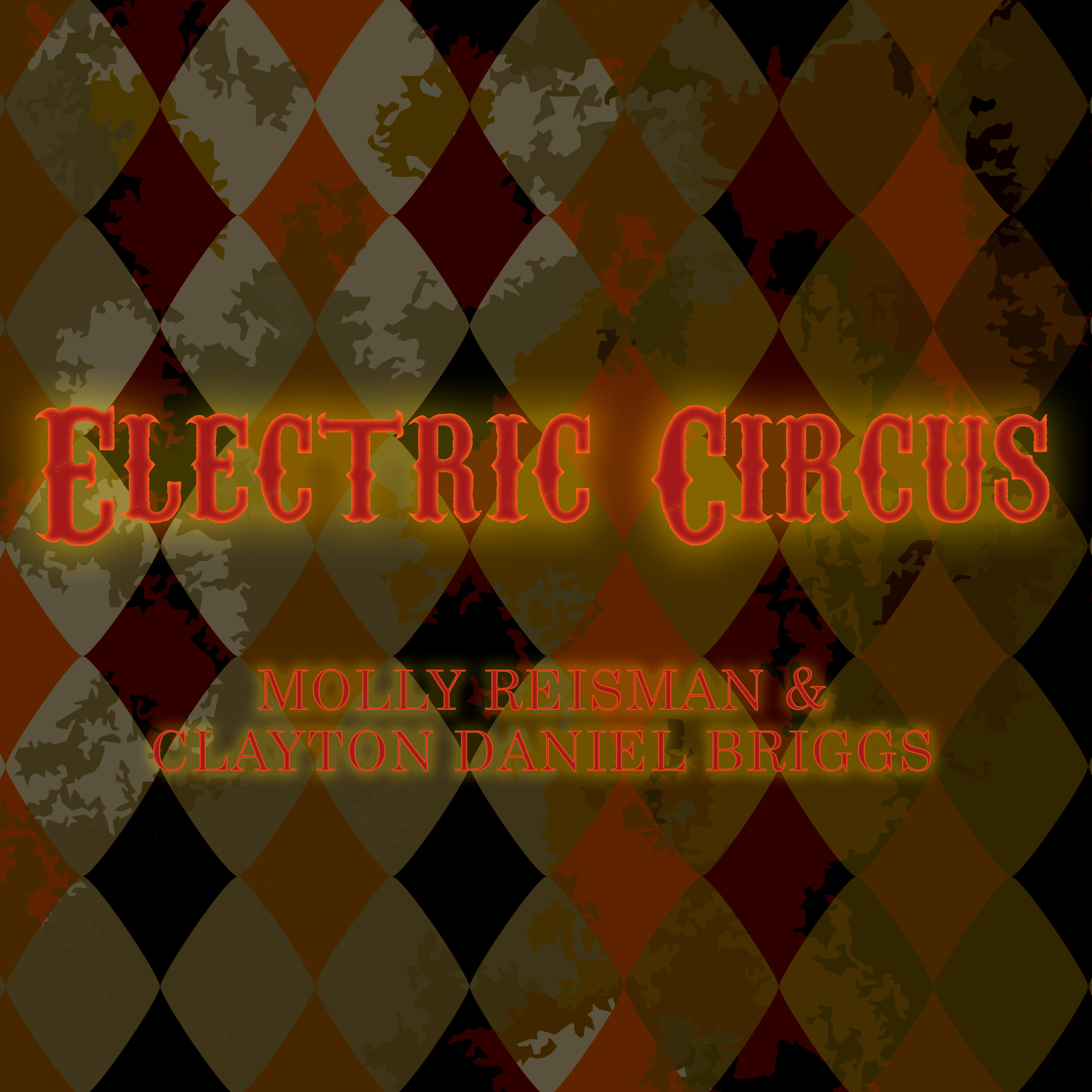 Electric Circus Poster Square.jpg