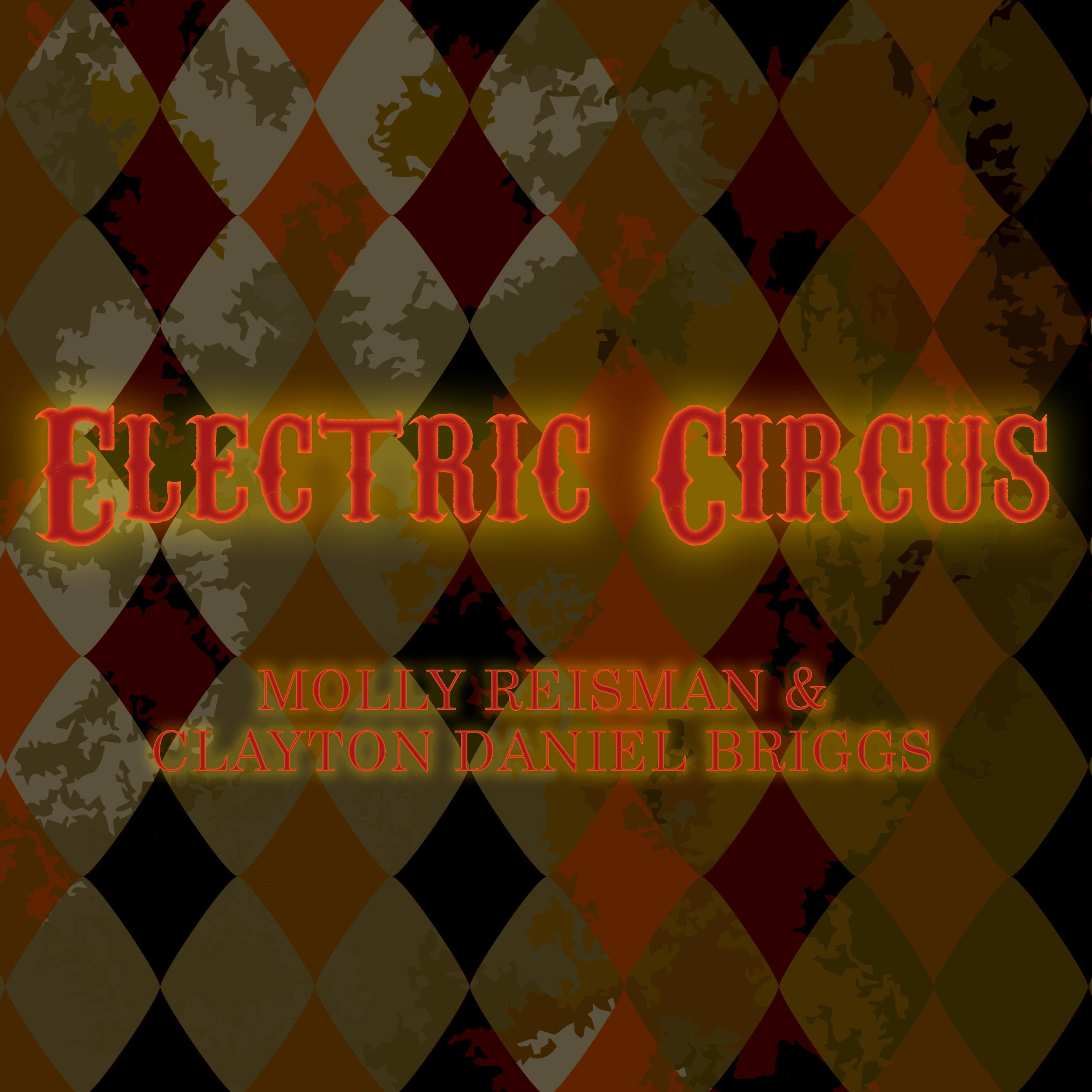 Electric Circus Poster Square.jpg