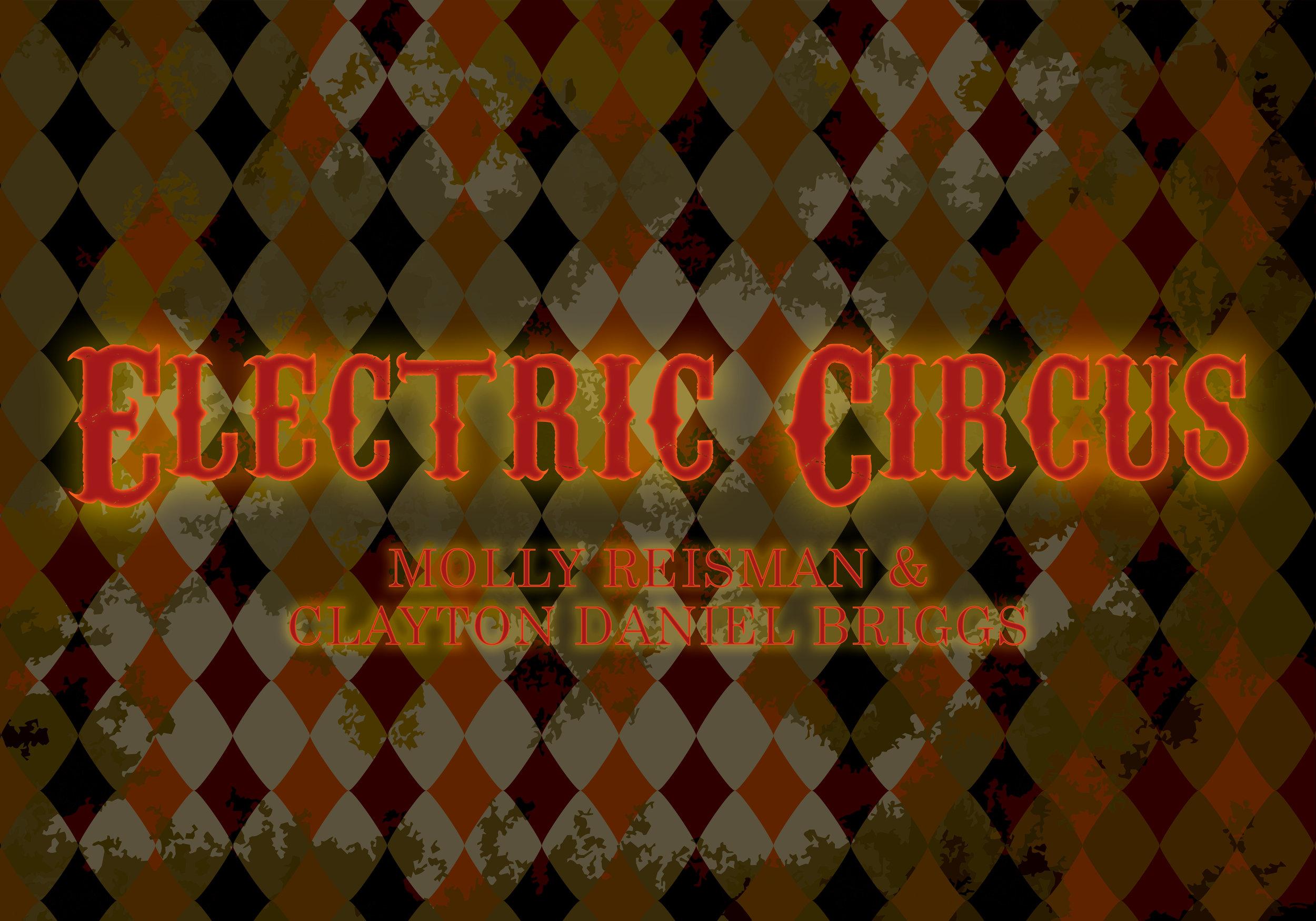 Electric Circus Poster.jpg