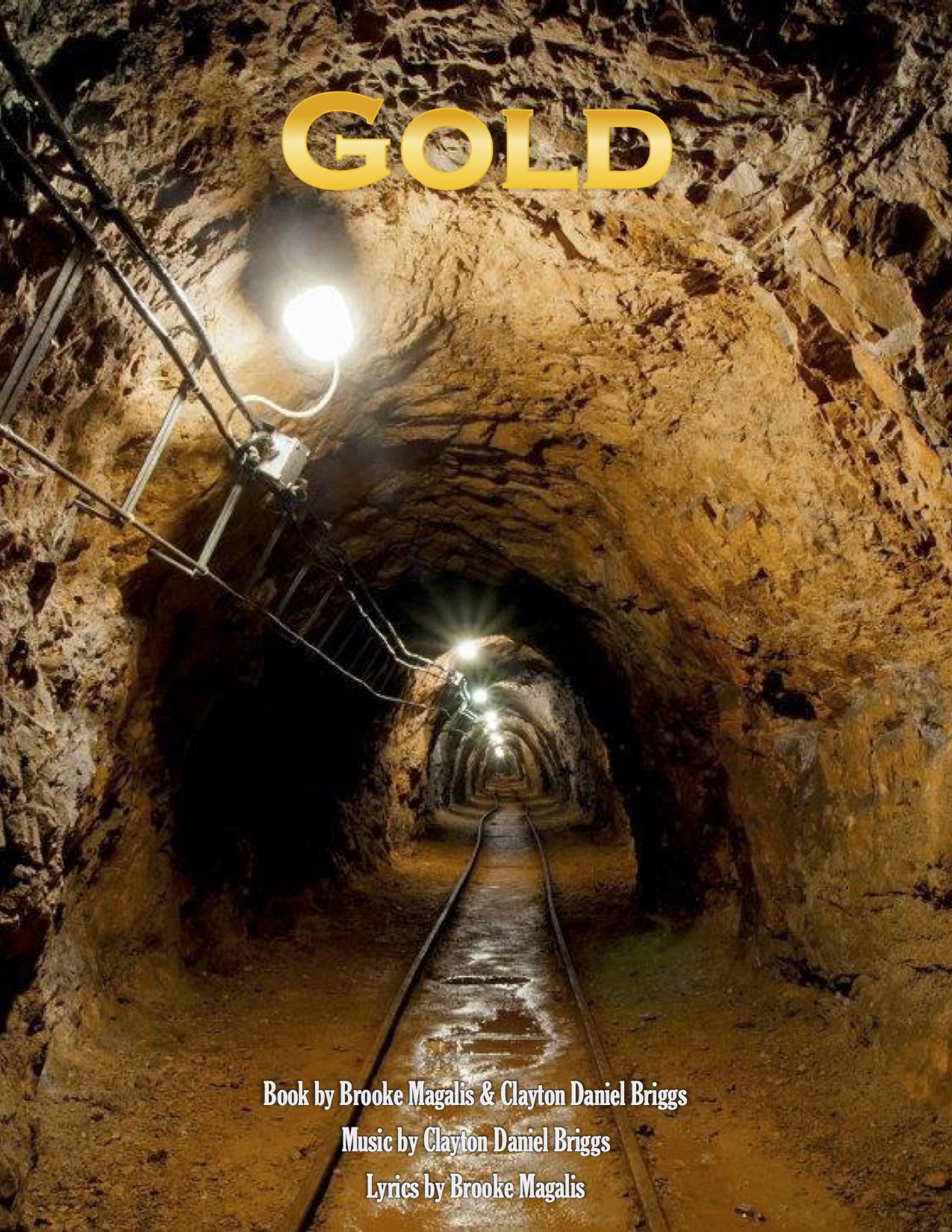 Gold Poster.jpg