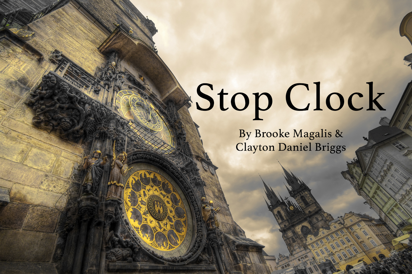 Stop Clock Prague Poster.jpg
