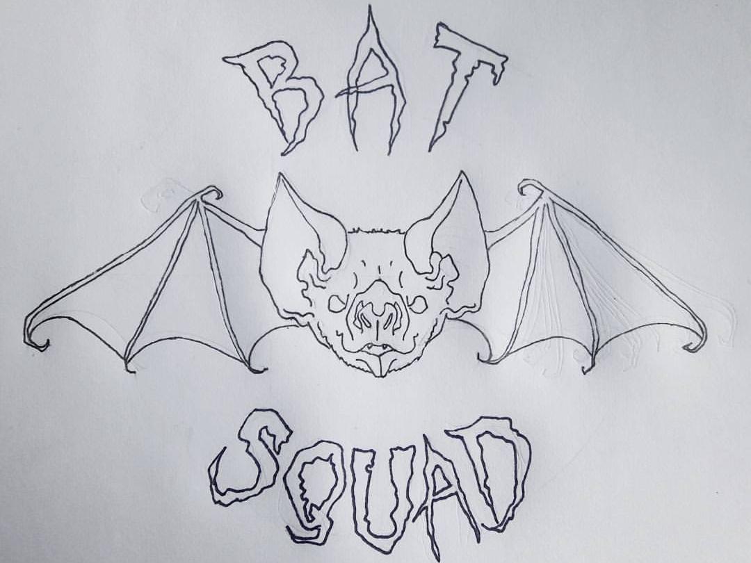 Bat Squad, 2016