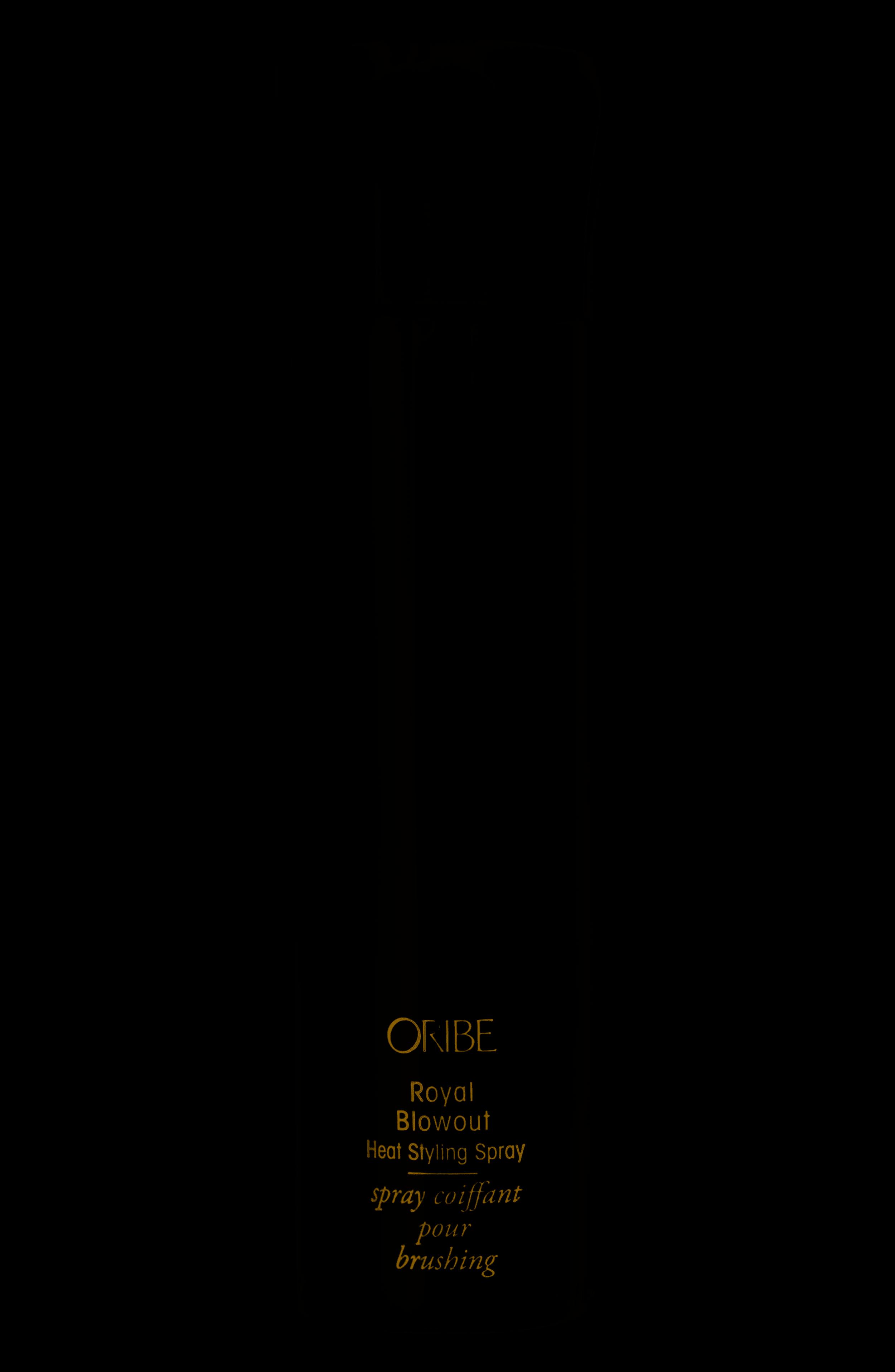 Oribe Royal Blowout -