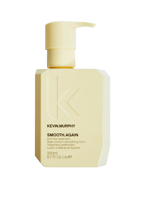 Kevin Murphy Smooth Again -