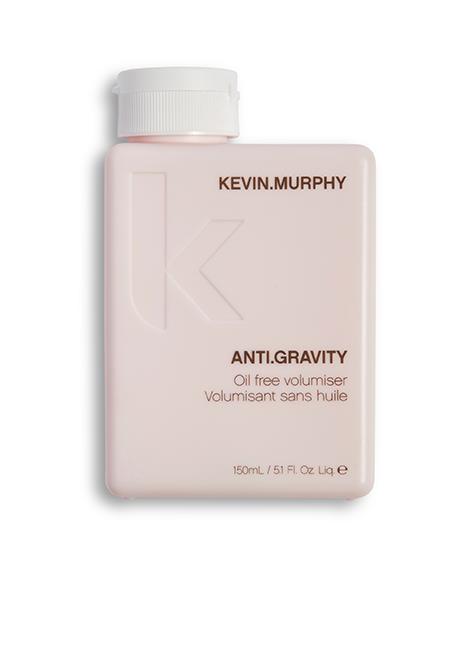 Kevin Murphy Anti Gravity -