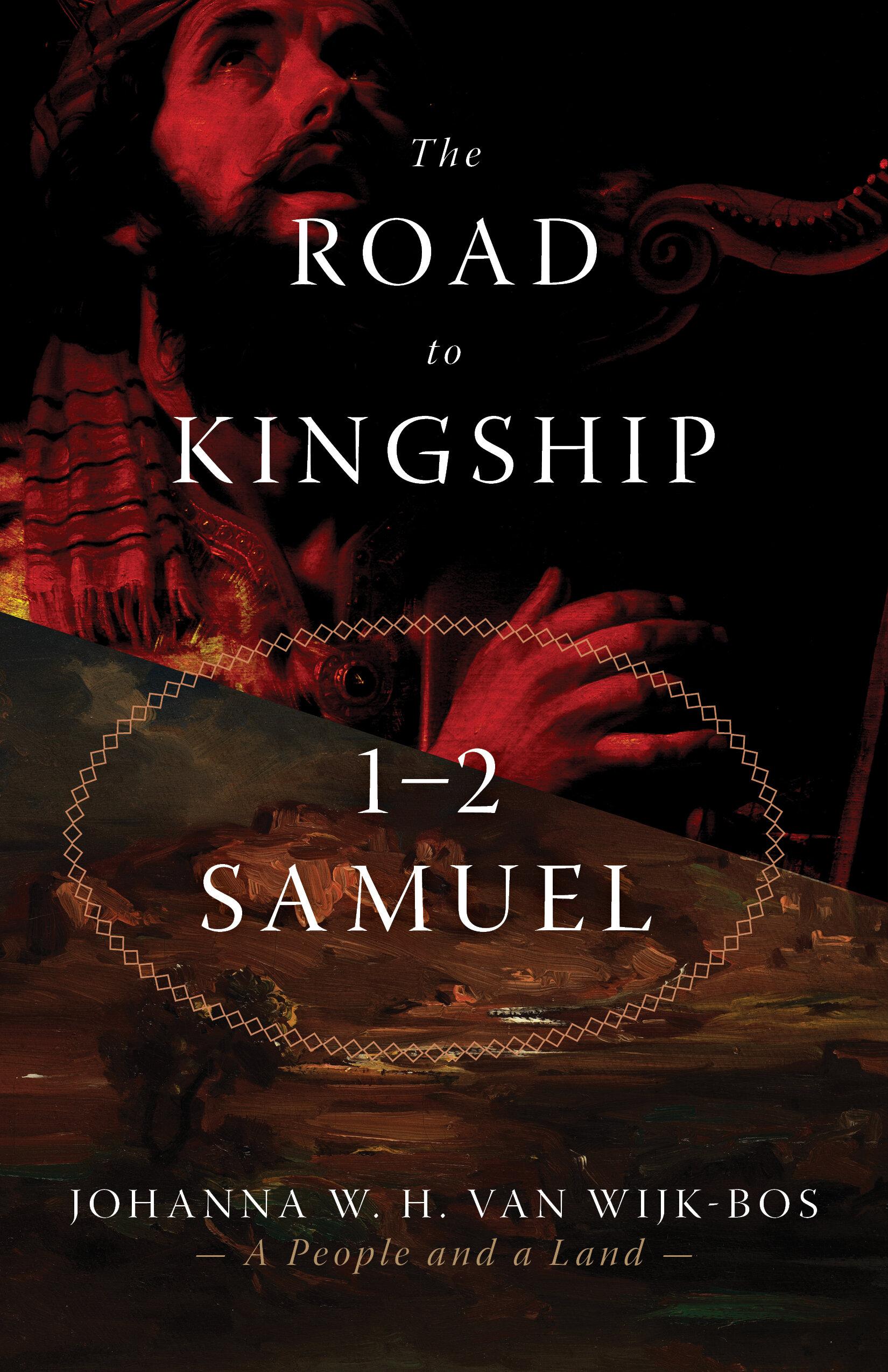 Road to Kingship.jpg