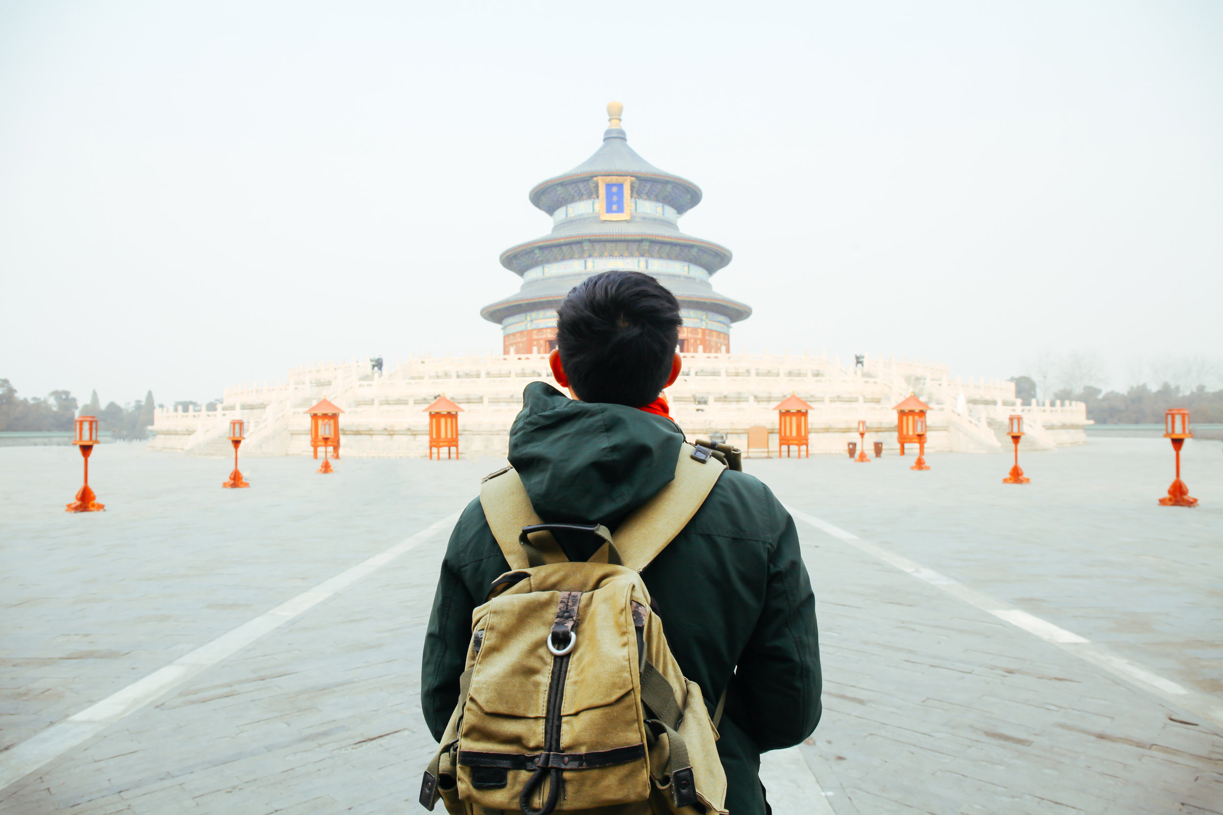 Backpacker China Temple of Heaven.jpg