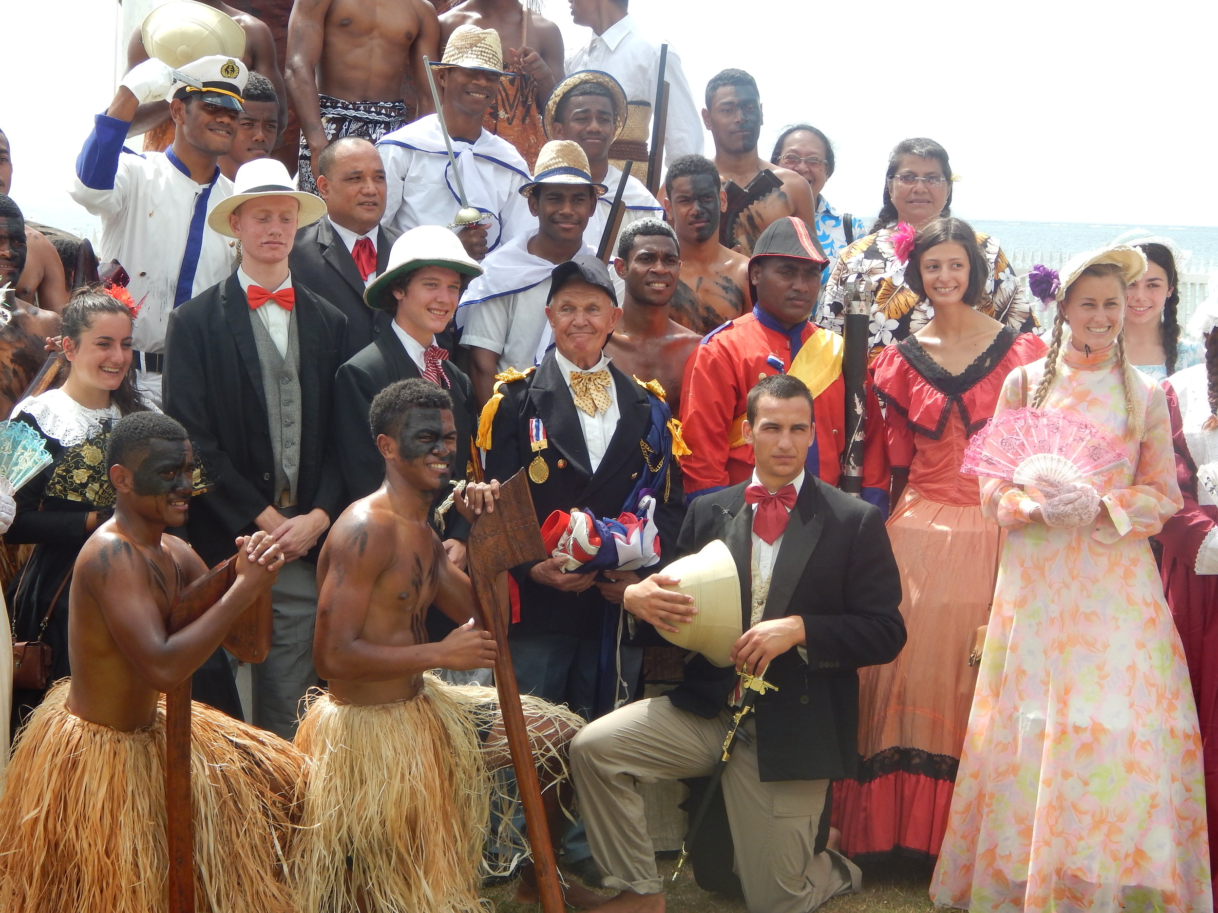 Fiji Day Reenactment.JPG