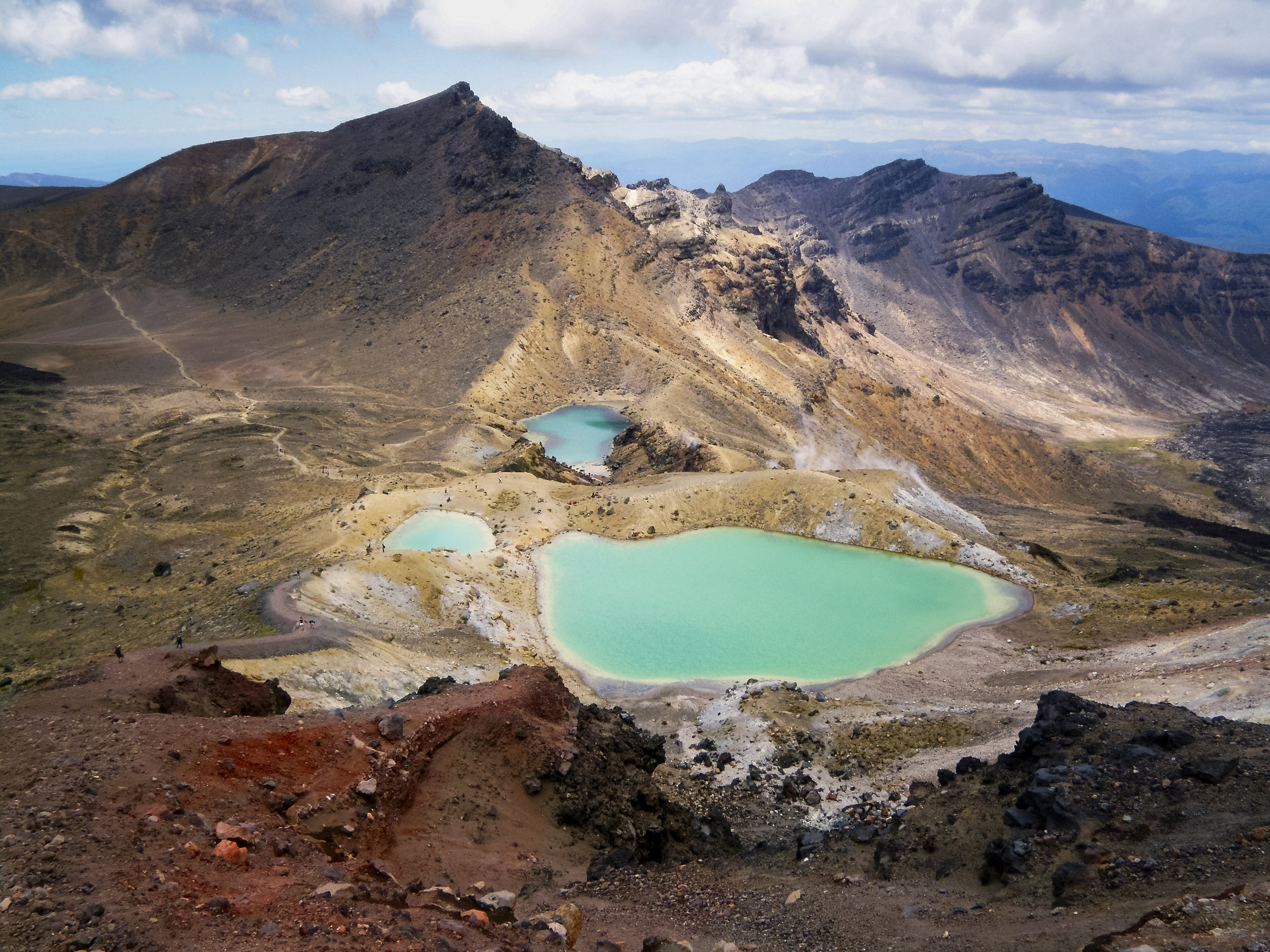 Ruapehu_District,_Manawatu-Wanganui,_New_Zealand_-_panoramio_(1).jpg