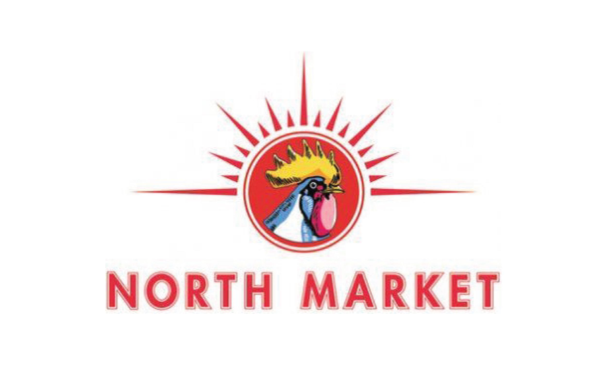 North-Market-01.jpg