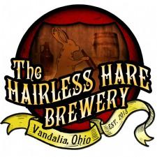 The_Hairless_Hare_Brewery.jpg