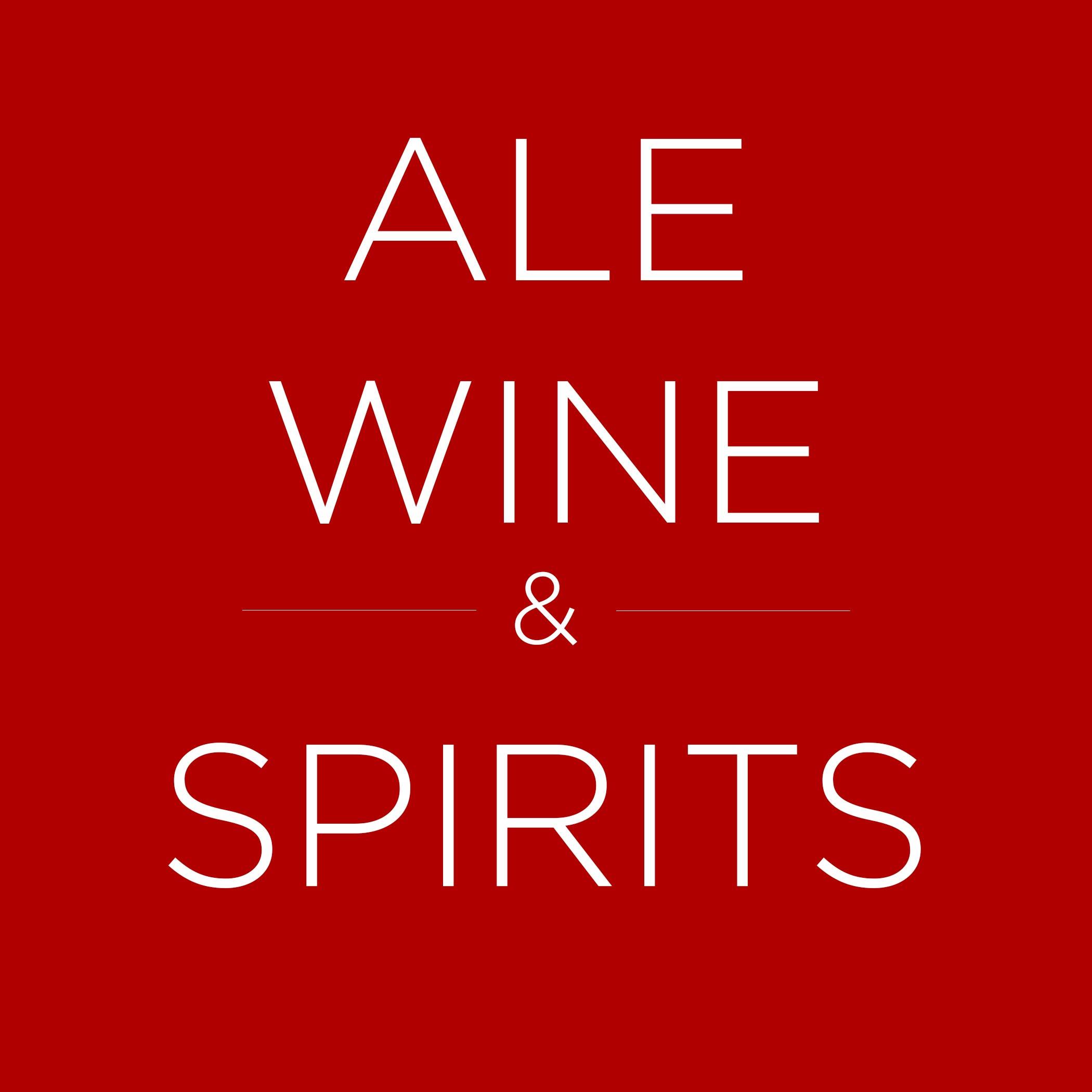 Ale Wine & Spirits.jpg