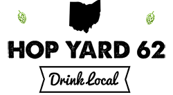 HY62-small-logo-cropped.png