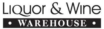 Liquor-Wine-Logo-2-e1354936330432.jpg
