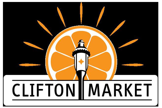 Clifton Market.png