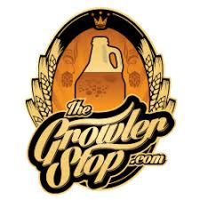 The Growler Stop.jpg